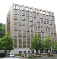 松山保護観察所のホームページ